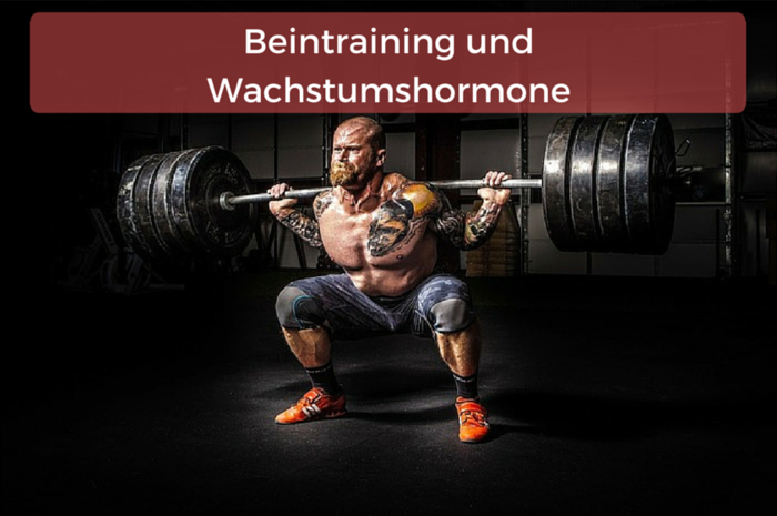 Beintraining und wachstumshormone (1)
