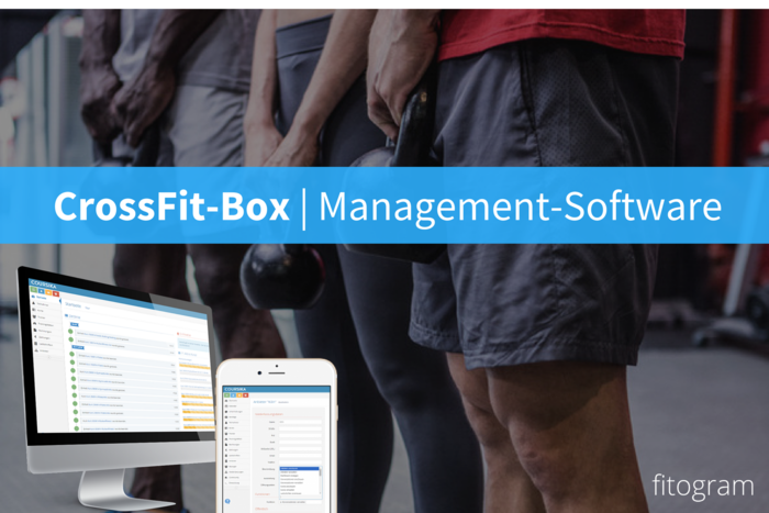 Management software fu%cc%88r crossfit boxen