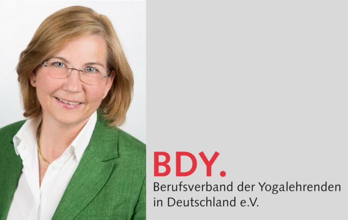 Friederike von schwanenflug (2)
