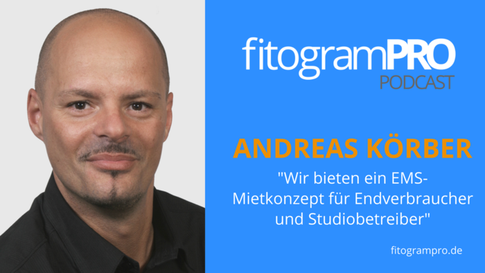 Andreas ko%cc%88rber stimawell