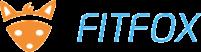 Fitfox logo 200px