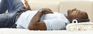 progressive muskelentspannung mann