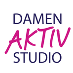 Damenaktivstudiologo