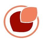VitaShape logo