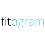 Fitogram   spotify