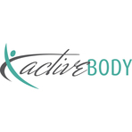Active Body logo