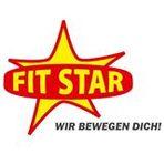 FIT STAR Fitnessstudio München-Neuhausen logo