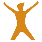 Bodyexpress icon