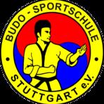 Bssev logo