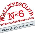 Logo slogan schr%c3%a4g   kopie