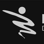 FIT mit STIL Die Personal Training Lounge logo