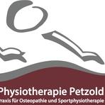 Logo physio petzold zusatz1