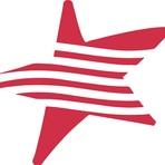 Logo stern trans