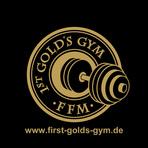 1st. gold%c2%b4s gym mit www