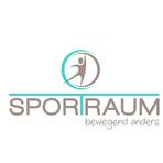 SPORTRAUM logo