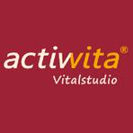 actiwita - Vitalstudio Oberursel logo