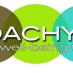 Coachyfy   logo  final