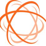 SU Yoga logo