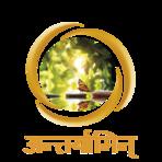 Yoga Antaryāmin logo