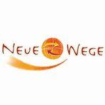 NEUE WEGE Seminare & Reisen logo