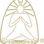 Logogold2014 96