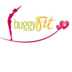 Logo bf rgb ohneclaim