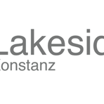 Kinga Toth - Lakesideyoga logo