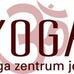 Yoga-Zentrum Jena logo