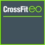 Logo crossfit eo