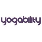 Logo yogability fitogramm2