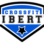 Crossfit liberty blackblue 1