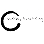 Unity-Training logo
