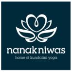Yogazentrum Nanak Niwas logo
