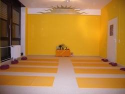 Shiva shakti yogaraum 86c612e471