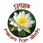 Logo 72 dpi
