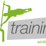 mm-training logo
