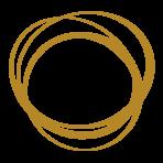 Yogazentrum Schwabing logo
