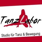 Logo tanzlabor