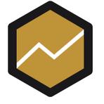 TRAIFEX - personal training logo
