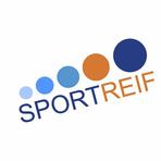 Sportreif logo klein