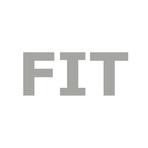 Fitmitstil logo