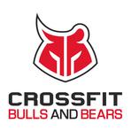 Cfbb logo neu weiss
