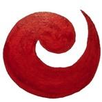 Marlies Langrock logo