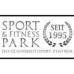 Logo seit 1995 fitogram