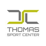 Thomas Sport Center 4 - Laubegast  logo