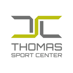 Thomas Sport Center 5 - Klotzsche logo