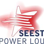 Seesternpowerlounge002r2final