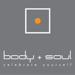 body + soul Center Trudering  logo