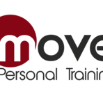 Move ohne slogan