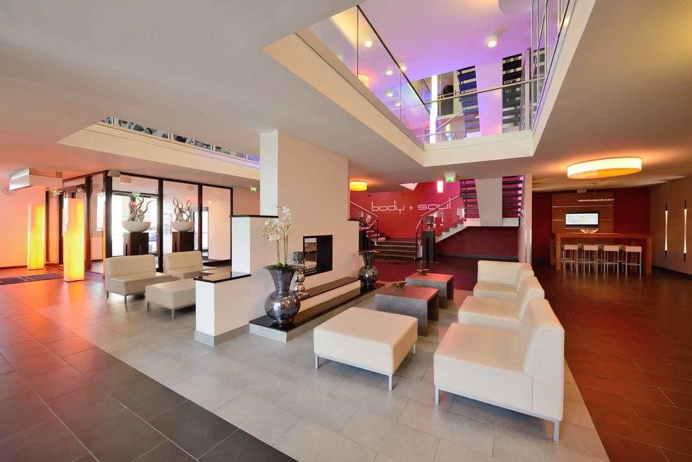 Centertrudering lounge2